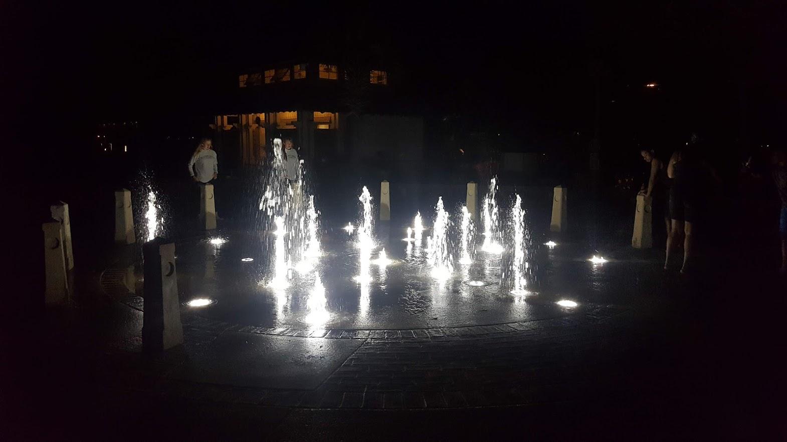 Hilton Head 3